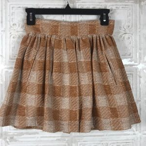 Free People | Holly Go Lightly Skirt